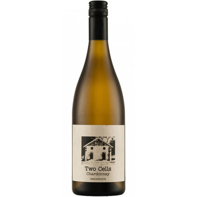 Two Cells Chardonnay 2016