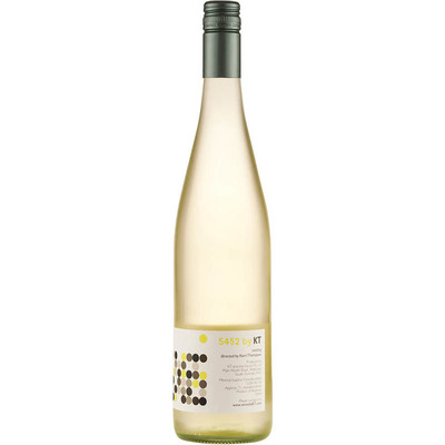 Wines by KT '5452' Riesling 2016