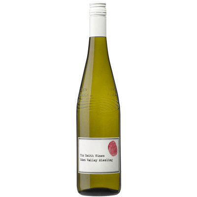 Tim Smith Riesling 2016