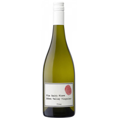 Tim Smith Viognier 2016