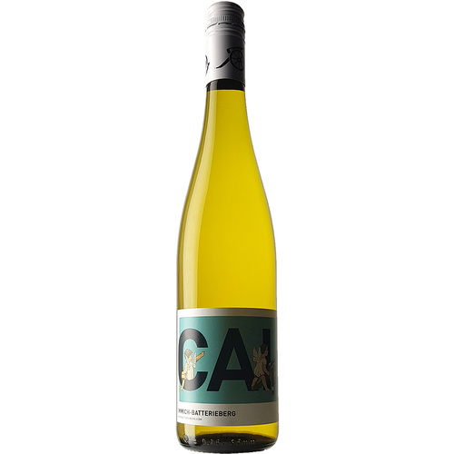 Immich-Batterieberg Riesling 'CAI' 2017