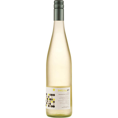 Wines by KT '5452' Riesling 2019